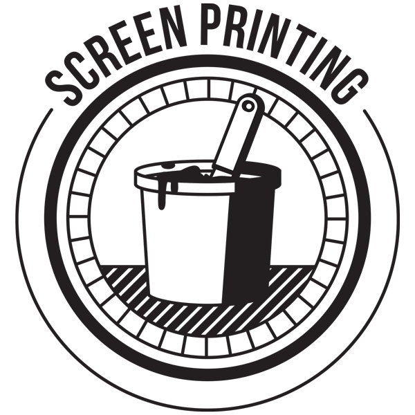 home icon screening rh iconscreening com Screen Printing Logos screen printing press clipart